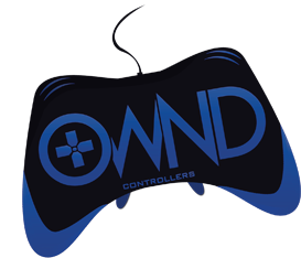 OWND Controllers